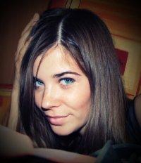 Катерина Башкирова