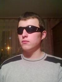 Nazar Fedoriv