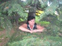 Ирина Башмакова