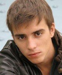 Alex Milanov