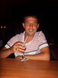 Рустем Бахтеев