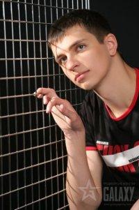 Олег Boy