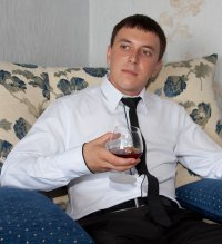 Роман Булат