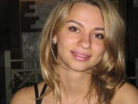 Татьяна Гайдай