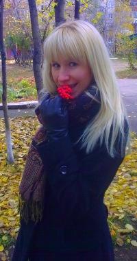 Людмила Можаева