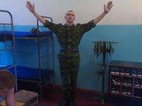 Вадим Балов