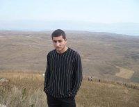 Garik Harutyunyan