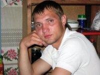 Алексей Баранков