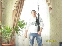 Евгений кузьмин 111015