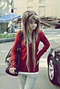 Ann Core