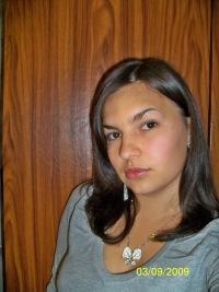 Марина Антохина
