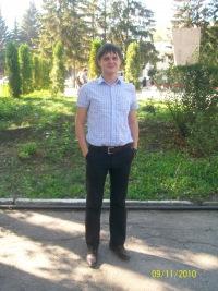 Игорь Бузин