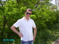 Дмитрий Gor