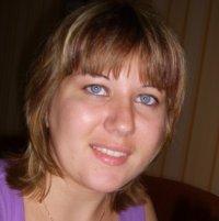 Katja Bohn