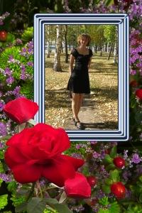 Jane Consuelo