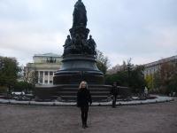 Ирина Волга