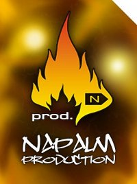 Napalm Production