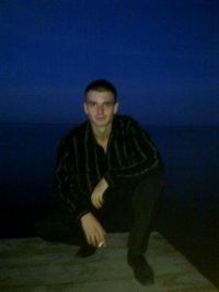 Игорь Бичевой