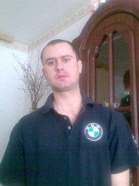 Артем Атоян