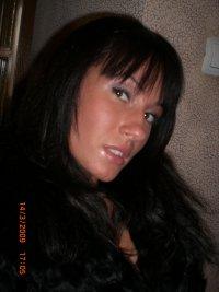 Лидия Василевская