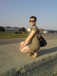 Сабина Габитова