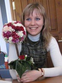Татьяна Бровченко