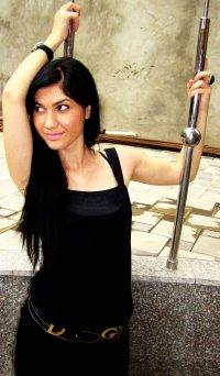 Marika Beautiful