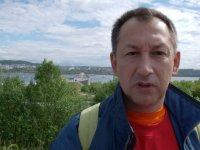 Андрей Галенко
