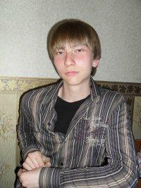 Тимур Вишняков