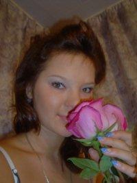 Irina Kukina