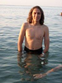 Дмитрий Балдаков