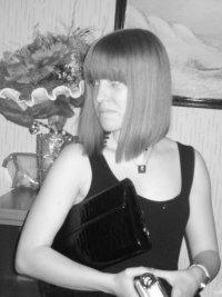 Yana Odincova