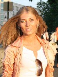 Anna Rogova