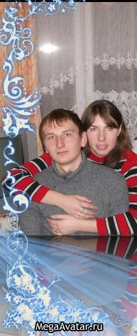 Оксана Бранець