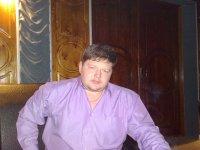 Руслан Боровко
