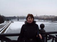 Елена Бут-Гусаим