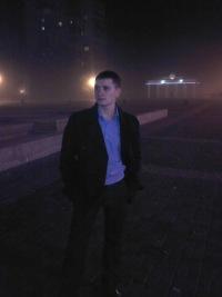 Сергій Богомаз