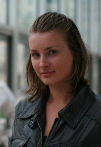 Леся Васильевна