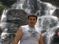 Volodymyr Dzyuba