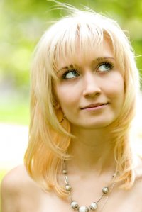 Lara Alekseeva
