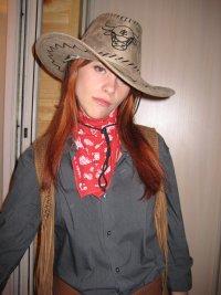 Ольга Важенина