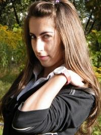 Илона Амирян