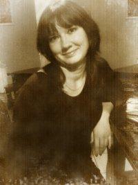 Валентина Анисифорова