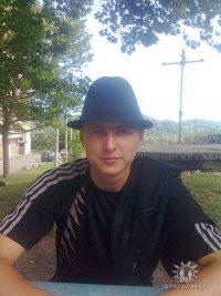 Denis Danilov