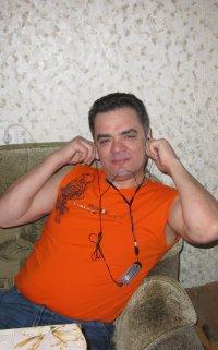 Ильмир Аминев