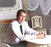 Сергей Алышев