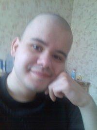 Станислав Бажин