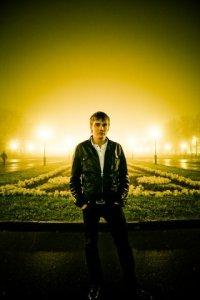 Maksim Ageev