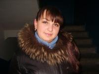 Светлана Ветренко