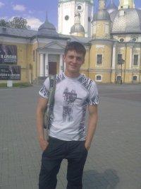 Roman Rudakov